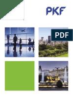 Kenya Tax Guide_2012