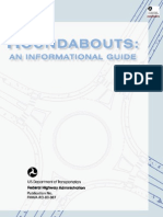 Roundabouts Guide.pdf