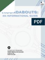 Roundabouts Guide.pdf