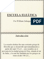 escuelaeleatica-120228192403-phpapp01.ppt