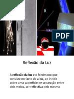 trabalho de fq reflexao e refrac º úo.pptx