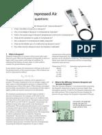 CompressedAir Dewpoint WEB Sept05