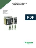 0613IB1201-modbus micrologic