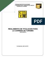 ReglamentoTitulacion(1)