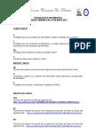 TAREAS SEMANA 6 AL 10 DE MAYO  2013.docx