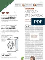 A Revolta Das Caxirolas_ESP_050513