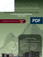 Convocatoria N°31 CUSCO.pdf