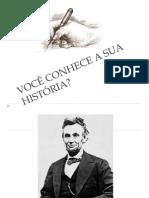 História 1844