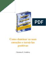 COMO DOMINAR SUAS EMOÇÕES.pdf