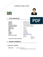 Curriculum Vitae 2-5-13.Docx