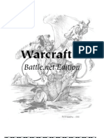 Warcraft 2 Battlenet Edition (1)