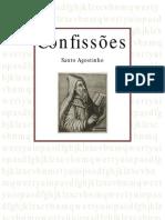 confissoes - santo agostinho.pdf