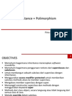 ProgLan - 19 - Polimorfisme - baru
