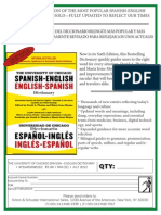 e150d64d2b8 The University of Chicago Spanish dictionary Spanish-English, E.pdf ...