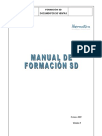 05 Manual Entrega