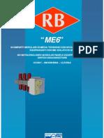 1b_me6_rev_2RB1