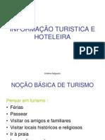 1294785154 Informacao Turistica e Hoteleira