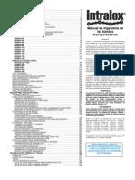 Manual de ingeniería de las bandas transportadoras