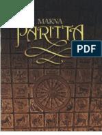 Makna Paritta