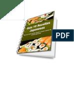 curso de sushi pdf