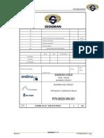 R79-06020-MN-001_2 - Sedgman CHP Operation and maintenance manual.pdf