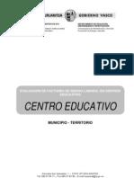 Plantillas_evaluacion_riesgos GOBIERNO VASCO MUY BUENO