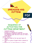 1 Spreading-and-Cutting.ppt