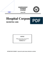 NAVEDTRA_14295_HOSPITAL CORPSMAN