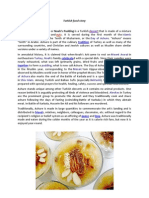 Turkish food story.pdf