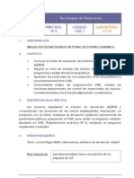 Práctica2-ProgramaciónCNC1