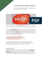 8 ferramentas para detectar plágio em trabalhos acadêmicos.docx