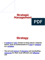 Sm - 12 - Overview_of_strategic_mangaement(1)