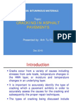 Cracking in asphalt pavements.pdf