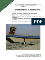 2012-10. Tema 01 - Gestión de Actividades