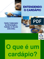 Cardc3a1pios No Pnae