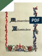 132667758-3-C-Texto-El-manuscrito-iluminado-medieval-pdf.pdf