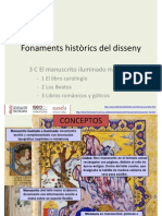 132664129-3-C-El-Manuscrito-Medieval.pdf