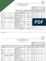 POA 2009 OESP.pdf