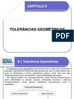 09-Tolerancias Geometricas [Parte I]