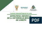 Caracteristicas Ambientales de Loreto