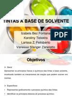 PPT - Processos Químicos