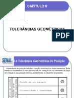 09-Tolerancias Geometricas [Parte III]