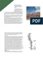Cultura Tiwanacota