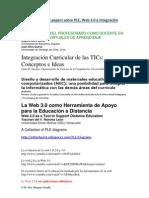 Informacion PLE Web 3 (2)