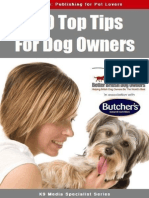 100_Ways_to_a_Happier__Healthier_Dog.epub