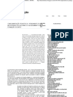 damarlu educação_ COMPLEMENTAÇÃO PEDAGÓGICA_ ATENDIMENTO ÀS NECESSIDADES EDUCACIONAIS OU ALIGEIRAMENTO DA FORMAÇÃO DOCENTE.pdf