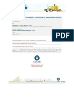 CI011066_4.pdf