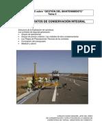 2012-10. Tema 02 - Contratos