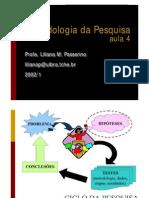 PE1 - Metodologia da Pesquisa.pdf