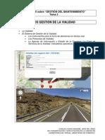 2012-10. Tema 03 - Gestión de Vialidad